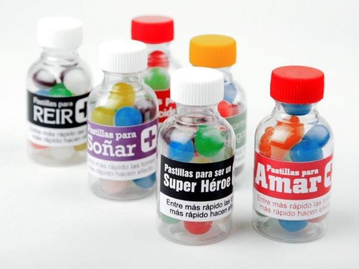 Resultado de imagen para dulces personalizados AMOR