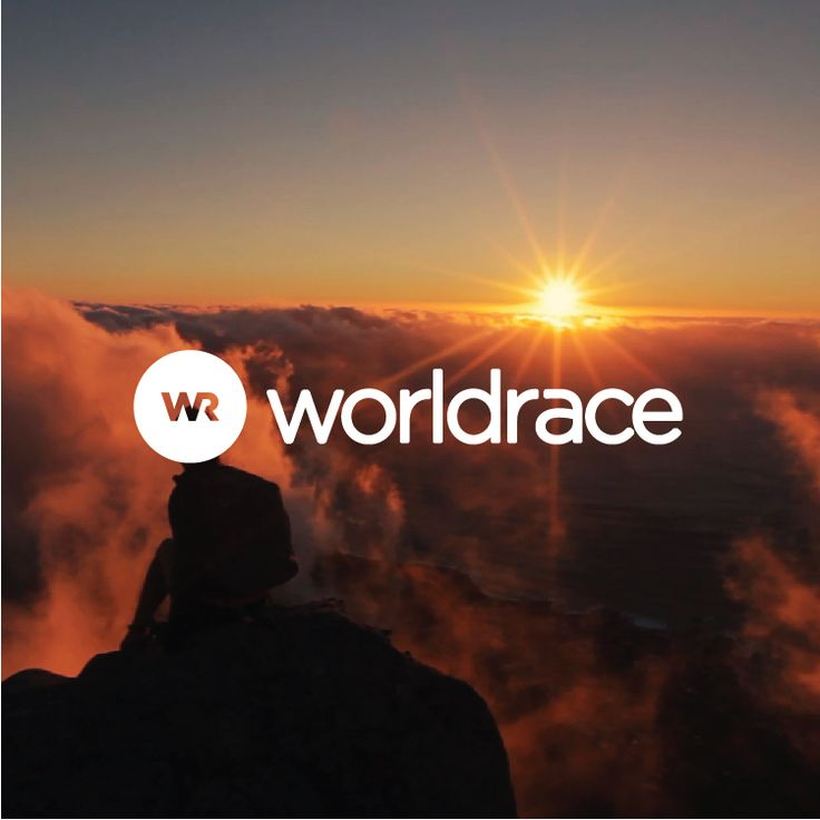 The World Race | Christian Mission Trip home page. The source for all World Race missions information.