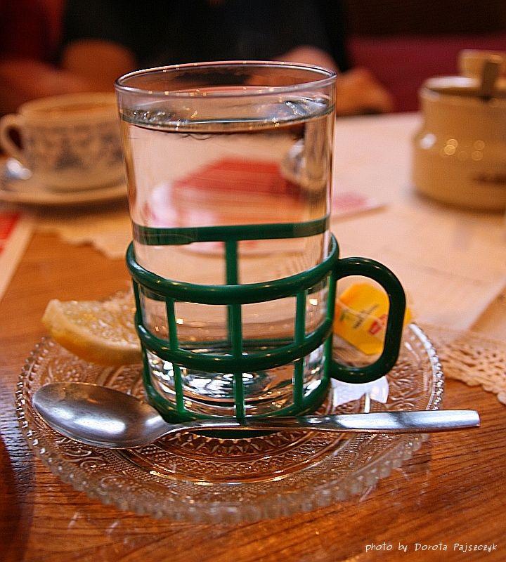 szklanka do herbaty prl - Szukaj w Google