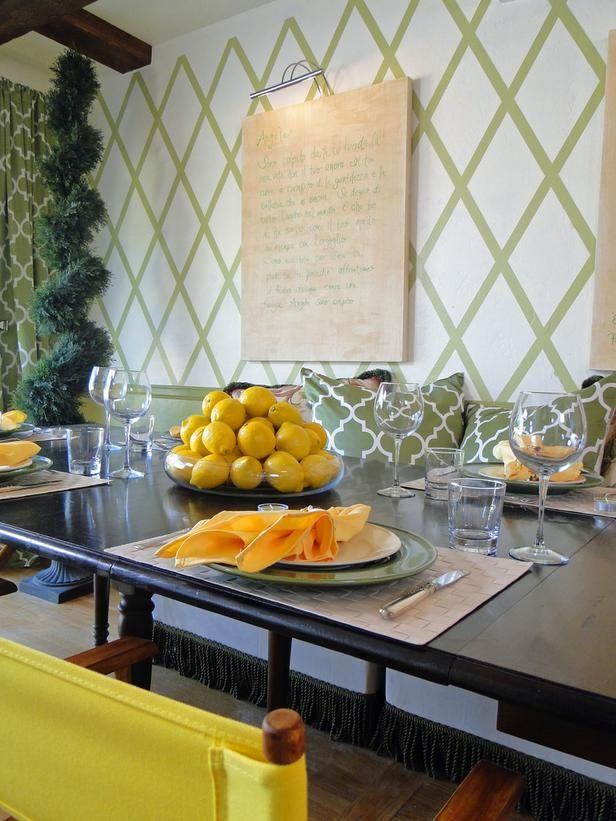 Boris Eckey s Design Portfolio. 112 best HGTV Star Spaces images on Pinterest   Hgtv star  Season