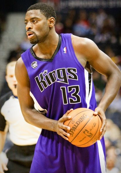 15 best My Favorite Athletes images on Pinterest | Basketball, Athletes and Baseball players