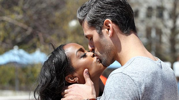 'The Bachelorette' Recap: Rachel's Tense Date With Dean's Family & A Bombshell Ending https://tmbw.news/the-bachelorette-recap-rachels-tense-date-with-deans-family-a-bombshell-ending  And, then there were 4! We're breaking down the hometown dates episode of 'The Bachelorette'! Some men even dropped the 'L' word! Get ready for tears, dark family pasts and more!The hometown dates are finally here! This week, Rachel had to make her toughest decision yet; to narrow it down to just three men. As…