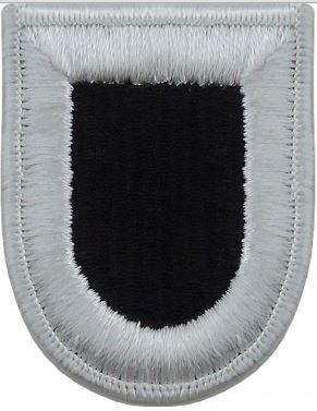 4th brigade combat team 82nd airborne division