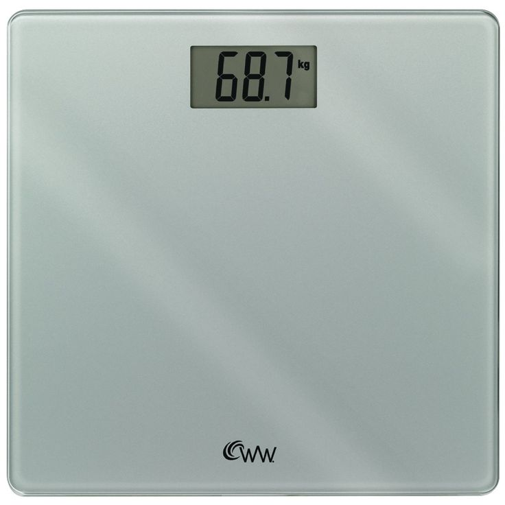 Shop Online for Weight Watchers WW58A Weight Watchers Bathroom Scales and more at The Good Guys. Find bargain buys and bonus offers from Australia's leading electrical & home appliance store.