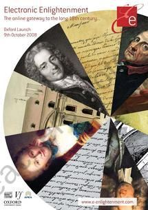 Enlightenment Thinkers Handout from The Social Scientist on TeachersNotebook.com (2 pages)  - Teach the Enlightenment Thinkers with this student handout!