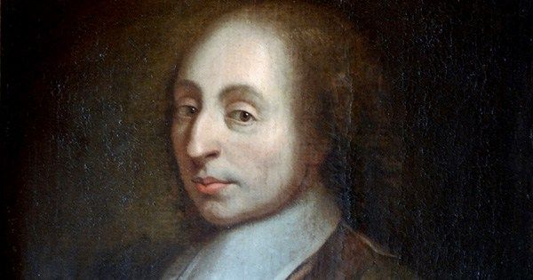 How to Change Minds: Blaise Pascal on the Art of Persuasion – Brain Pickings