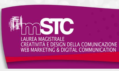 LAUREA MAGISTRALE IN COMUNICAZIONE INTEGRATA E DESIGN. #university #school #learning