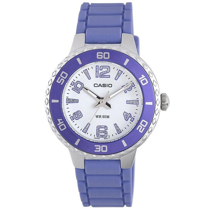 39 best images about watches 50 on