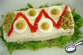 pastís de tonyina