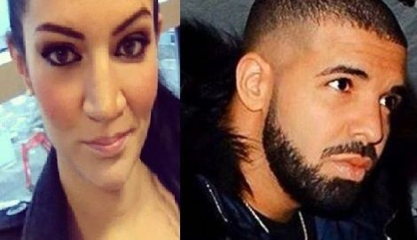 Rosee Divine is a former vixen who was spotted having dinner with none other than rapper, Drake. The 27-year-old is also an artist known as Sophie B.