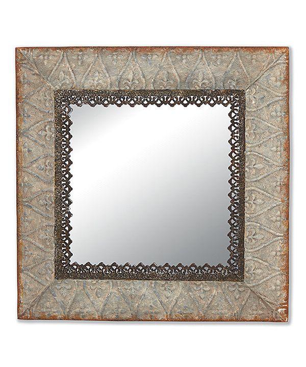 Explore Square Mirrors Mirror Mirror And More