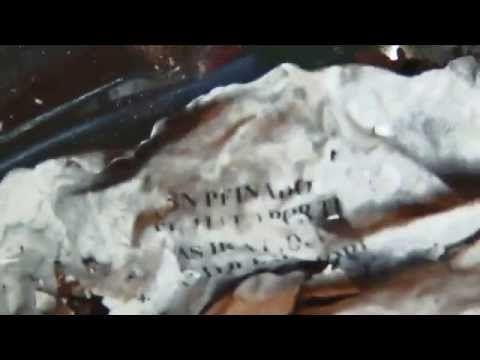 """Videoclip da canción """"Sudar sangre"""" de Terbutalina, do disco """"AL OTOMANO SE LE VA LA MANO"""" (11/11/2015), realizado por Producciones Mutantes. LETRA / LYRICS:..."""