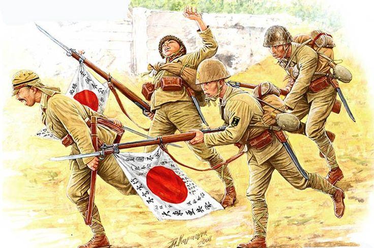 Wargaming historyczno-fantastyczny