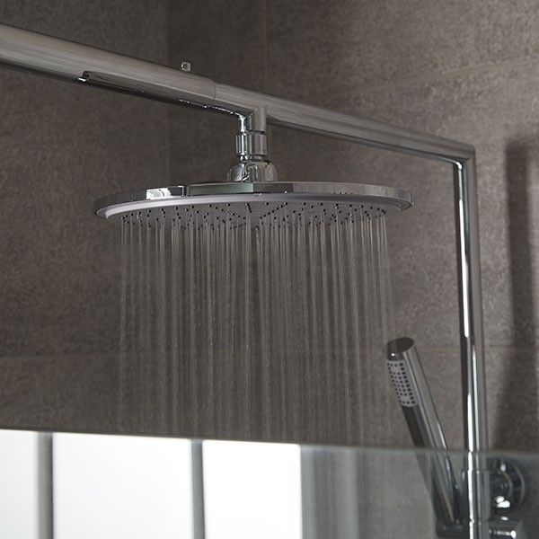 108 best Stainless Steel Bathroom Accessories images on Pinterest ...