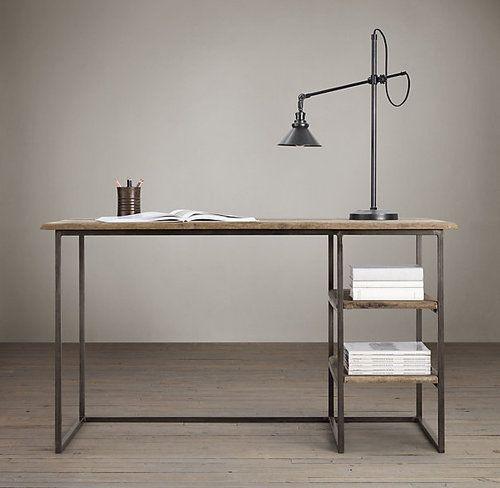 25+ Best Ideas About Minimalist Desk On Pinterest