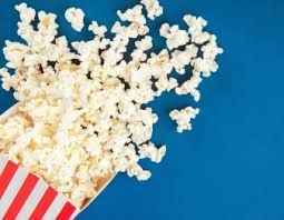 https://dianekress.wordpress.com/2017/09/29/popcorn-on-step-1-of-the-metabolism-miracle-10-funky-recipes-to-change-up-your-popcorn-snacks/  POPCORN ON STEP 1 OF THE METABOLISM MIRACLE.   10 FUNKY RECIPES TO CHANGE ORDINARY POPCORN INTO EXTRAORDINARY POPCORN!!!