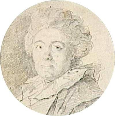 Jean-Honore_Fragonard_ritratto della moglie Marie-Anne_Fragonard_1786-87.