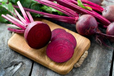Making Beets Sweet: Tips For Growing Beets That Are Sweeter The degree of sweetness in beets is subjective; one person may consider certain beets sweeter and another not so much. Is there a way of making beets sweeter? There are definitely some helpful secrets to growing sweet beets. Click here to find out how to grow sweeter beets.