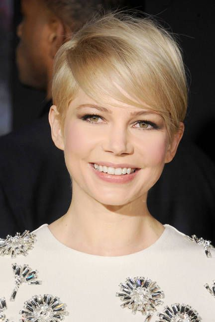 Famous Hairstyles Alluring 26 Best Famous Hairstyles Of The Past Images On Pinterest  Hair Cut