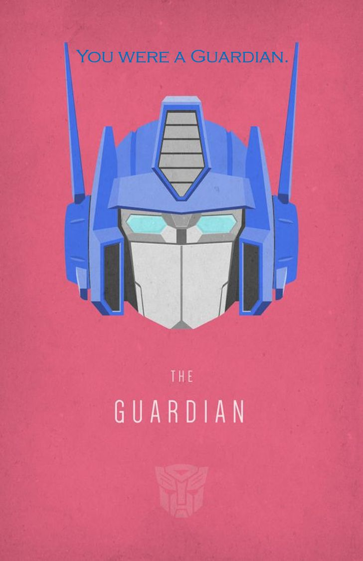 14 best A Shrine For Optimus Prime images on Pinterest | Optimus ...