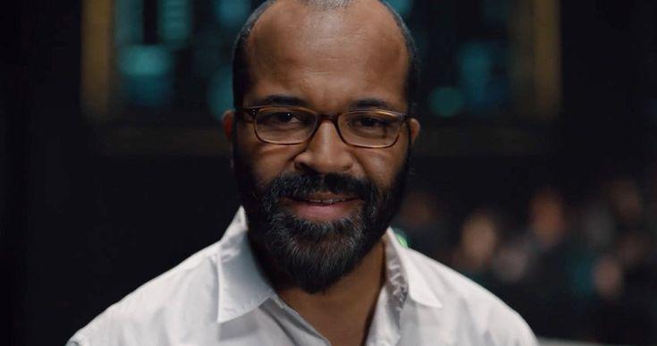 Best 25+ Jeffrey wright ideas on Pinterest Felix leiter, Black - movie presumed innocent