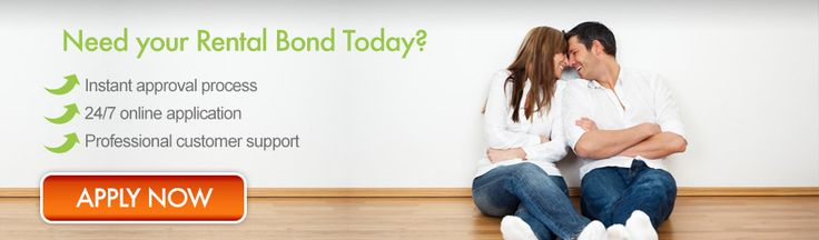 Rent Bond Move specialises in delivering quick rental bond loans in between $1,000 and $5,000.