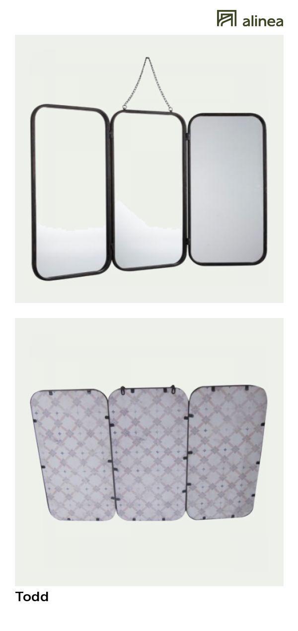 les 46 meilleures images du tableau miroirs sur pinterest. Black Bedroom Furniture Sets. Home Design Ideas