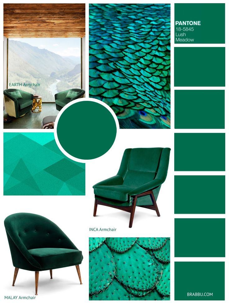 2210 Best Images About Color Trends On Pinterest Colorful Interior Design Pantone Color And