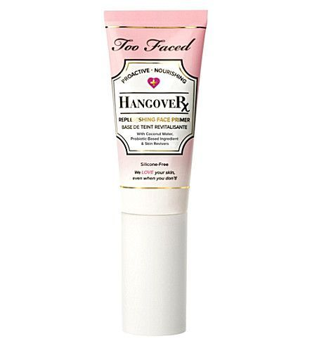 TOO FACED Hangover face primer