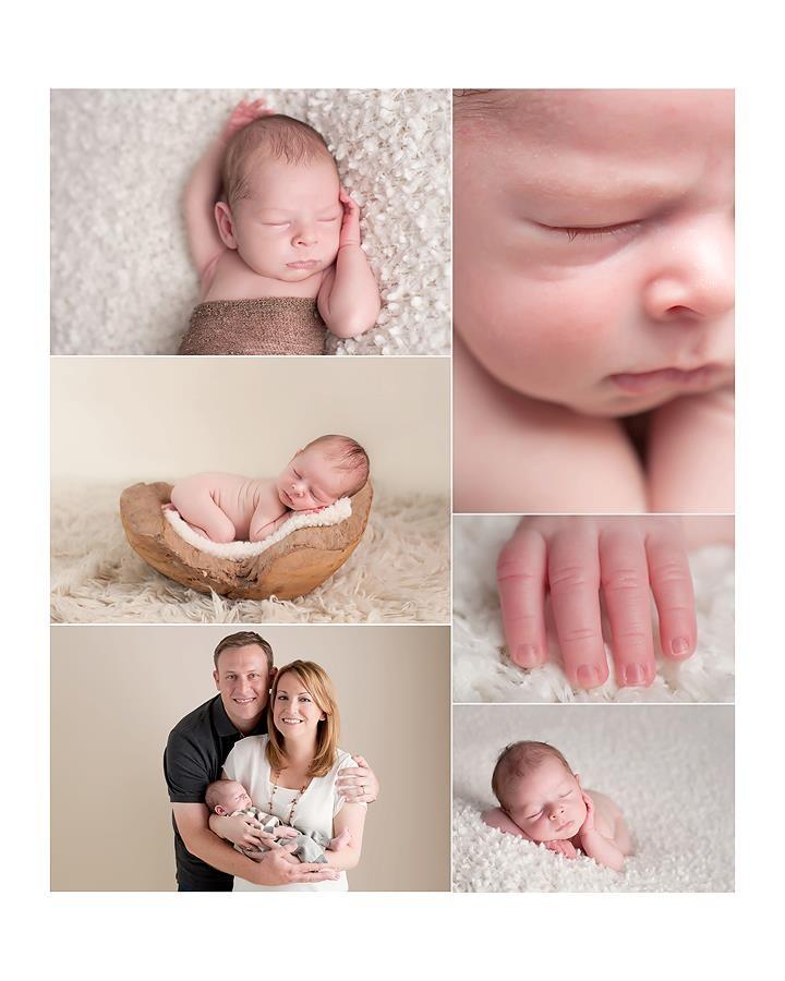Best Newborn Photography Images On Pinterest Baby Photos - 25 brilliantly geeky newborn photoshoots