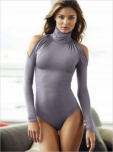 Best sexy short onesie women near me and get free shipping