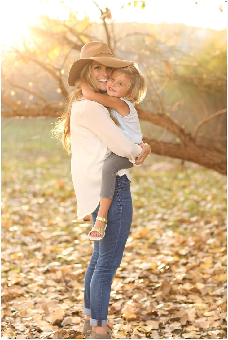 mom and daughter photo ideas - 25 best ideas about Fall Family s on Pinterest
