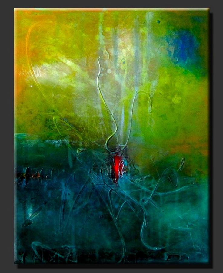 17 best images about art express on pinterest abstract for Mural inspiration