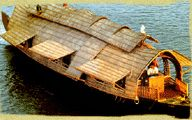 Alleppey, the Venice of east shows the real beauty of backwater tourism to lift the pride of  Kerala tourism. Kumarakom Houseboat Holiday provide the best backwater tourism in Alleppey and Kumarakom. visit us now! visit:http://www.kumarakomhouseboatholidays.com/index.php