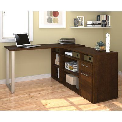 Top 25 Best Computer Desks Ideas On Pinterest Farmhouse