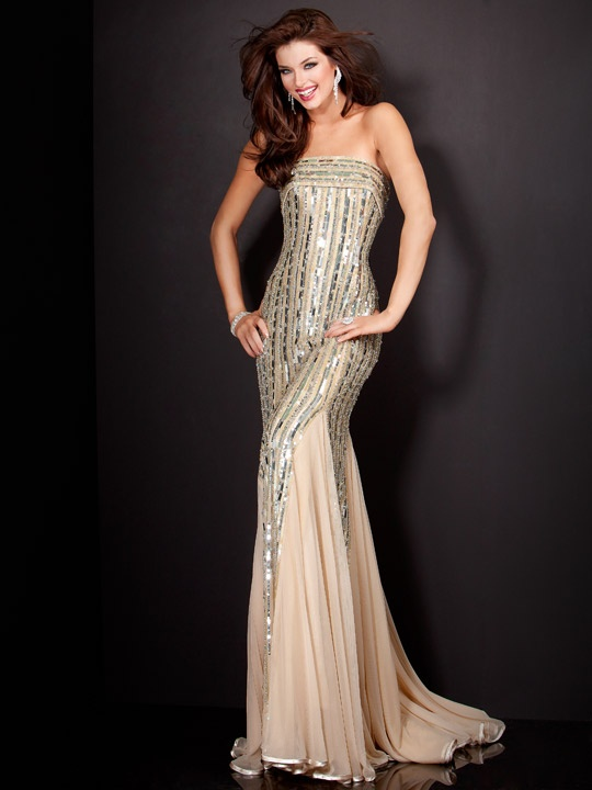 17 Best images about 2013 Prom Dresses on Pinterest | Follow me ...