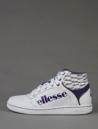 FOOTWEAR - Low-tops & sneakers Ellesse frUmOSnN