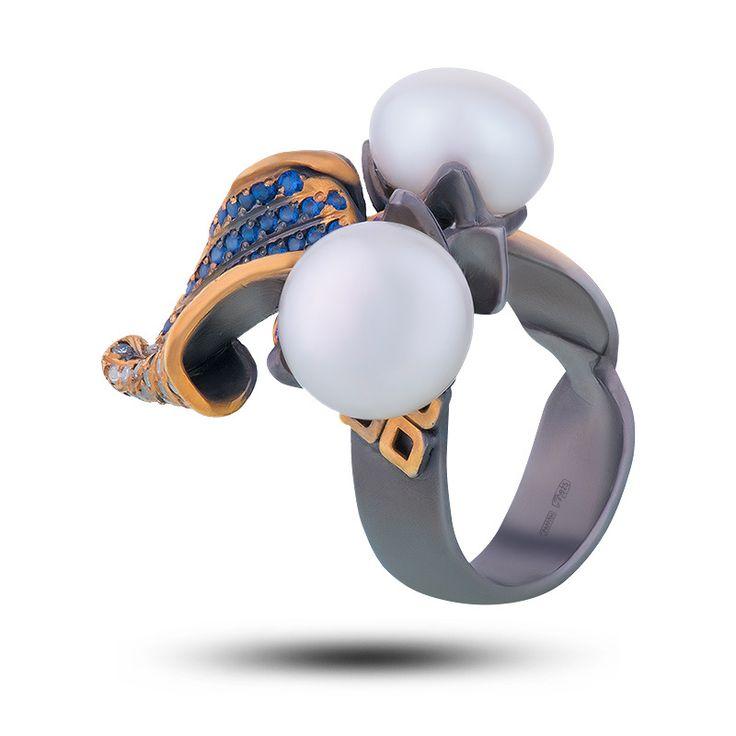 """Mücevher Gems telif hakları, özel el yapımı takı markası """"Vida Maestro"""" - kıymetli taşlar yarı değerli taşlarla Tüm yüzük Marka """"Vida Maestro"""" - Telif Hakkı halka """"Maestro"""" marka """"Vida Maestro"""""""