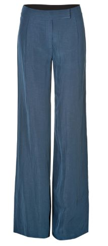 every gal needs the perfect pair of wide-leg trousers.