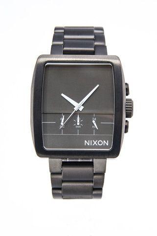 Nixon Axis Watch
