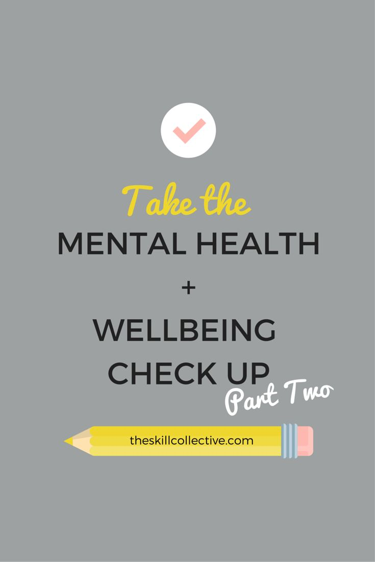 Mental Health Wellbeing Check Up 2.png