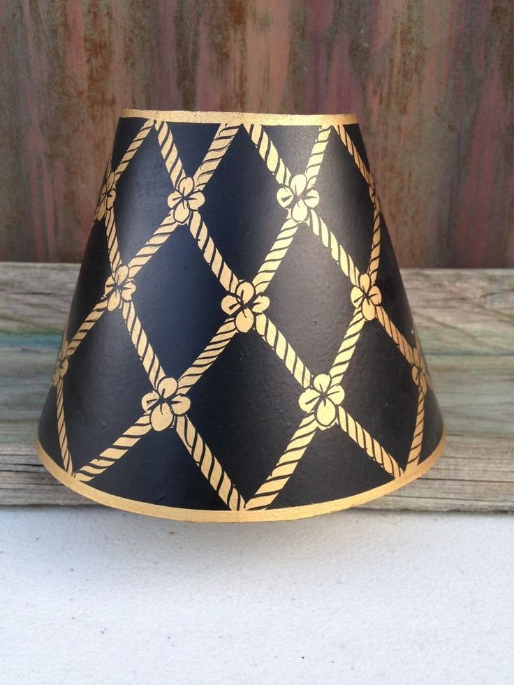 746 best chinoiserie images on pinterest chinoiserie black gold hollywood regency metal tole chandelier sconce lamp shade flame clip hollywoodregency aloadofball Choice Image