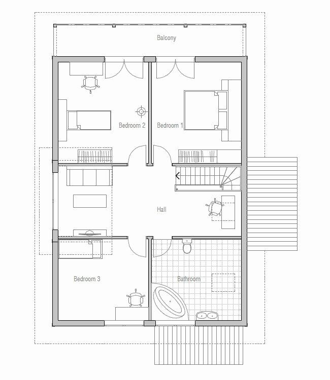 Cheap 4 Bedroom House Plans Unique New Cheap Floor Plans For Homes New Home Plans Des Small Affordable House Plans 4 Bedroom House Plans Affordable House Plans