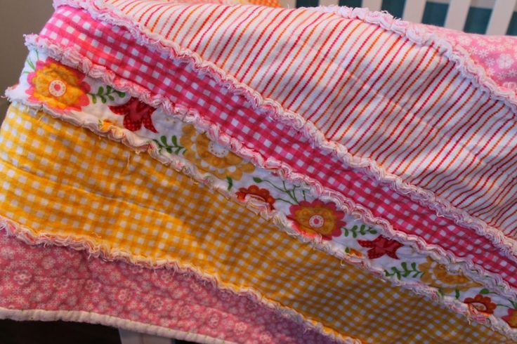 Pin On Baby Quilts Amp Blankets