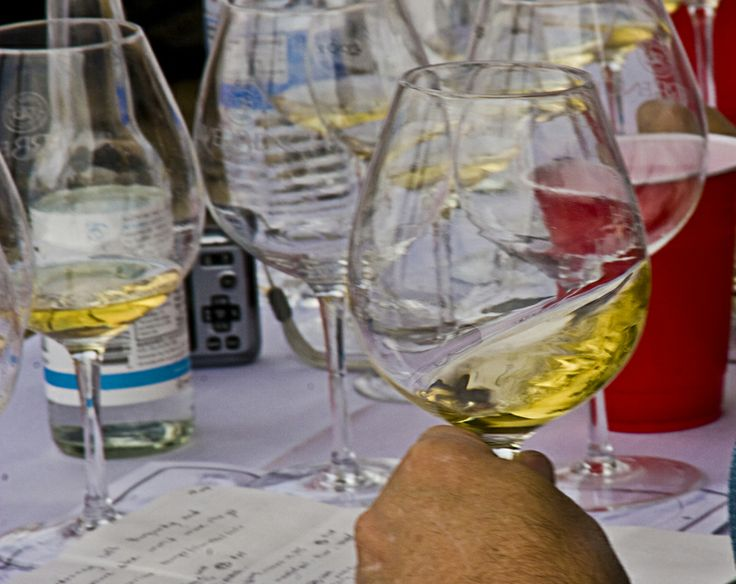 2013 Chardonnay Symposium