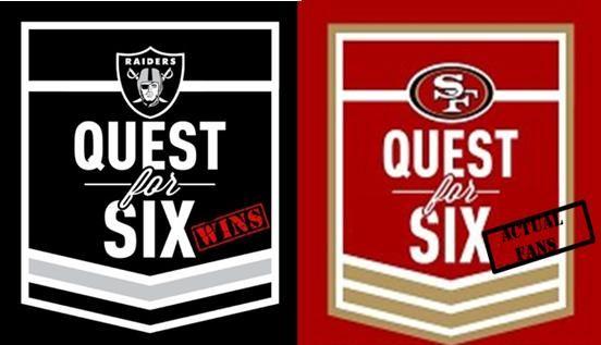 Oakland Raiders | NFL Memes, Sports Memes, Funny Memes, Football Memes, NFL Humor, Funny Sports