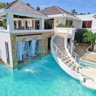 This is amazing!Swimming Pools, Beach House, Dreams Home, Pools House, Future House, Dreams House, Dream Houses, Dreams Pools, Backyards