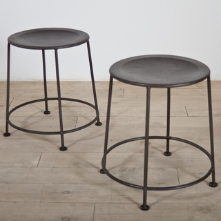 8 Best Stacking Stools Tables Images On Pinterest