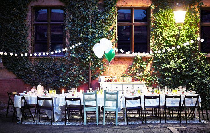 Best 25 ikea wedding registry ideas on pinterest ikea for Wedding registry for furniture