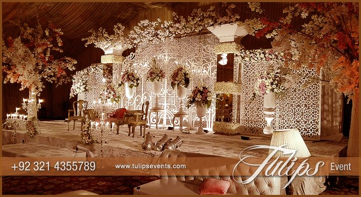 1000 Ideas About Pakistan Wedding On Pinterest Pakistani Eid Collection And Pakistani Bridal
